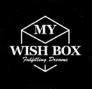 My WishBox Blog