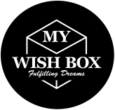 My WishBox Blog